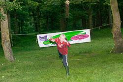 2004_Spring_Bank_Camp_Bradley_Wood-105.jpg