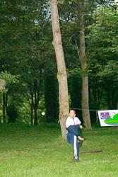 2004_Spring_Bank_Camp_Bradley_Wood-108.jpg