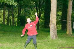 2004_Spring_Bank_Camp_Bradley_Wood-110.jpg