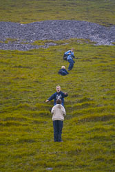 2004_Kettlewell-031.jpg