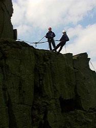 Scouts_Climbing.jpg