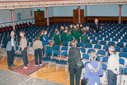 2005_Cubs_Town_Hall-004.jpg