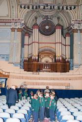 2005_Cubs_Town_Hall-007.jpg