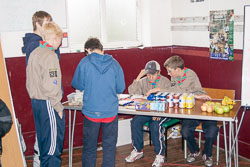 2005_Jamboree_On_The_Air-004.jpg