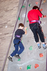 Climbing_0005.jpg