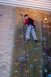 Climbing_0007.jpg