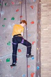 Climbing_0008.jpg