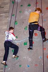 Climbing_0009.jpg