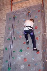Climbing_0011.jpg
