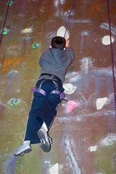 Climbing_0013.jpg