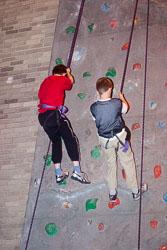 Climbing_0014.jpg