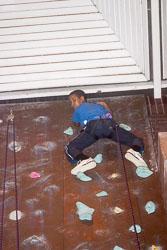 Climbing_0018.jpg