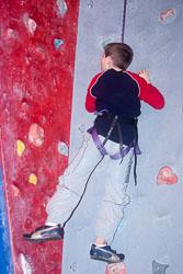 Climbing_0021.jpg