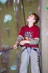 Climbing_0025.jpg