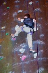 Climbing_0026.jpg