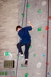 Climbing_0030.jpg