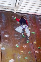 Climbing_0033.jpg