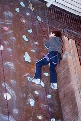 Climbing_0034.jpg