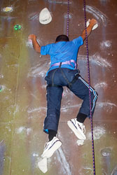 Climbing_0035.jpg