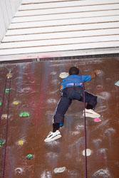 Climbing_0037.jpg
