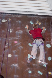 Climbing_0039.jpg