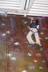 Climbing_0042.jpg