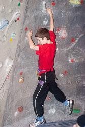Climbing_0043.jpg