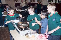 Cub_Cooking_-_0003.jpg