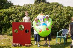 Garden_Party_-_0007.jpg