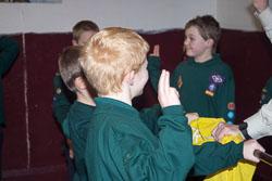 2005_Activities
