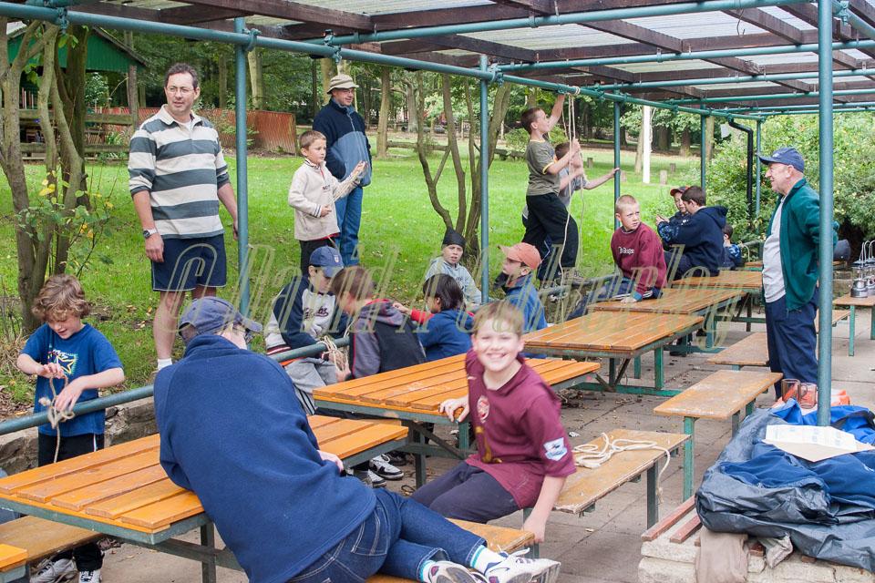 2005_Group_Camp_Bradley_Wood-001.jpg