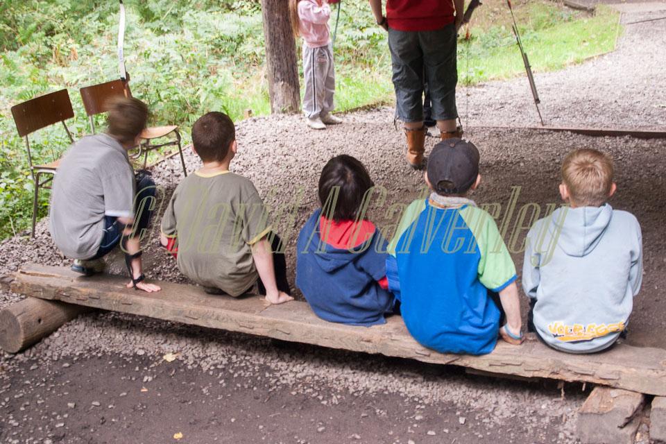 2005_Group_Camp_Bradley_Wood-016.jpg