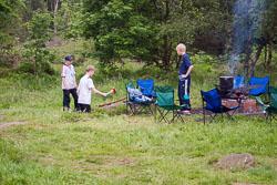 2005_Cub_Camp_Blackhills-002.jpg
