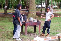 2005_District_Camp_Bradley_Wood-002.jpg