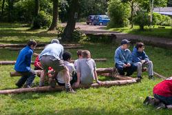 2005_District_Camp_Bradley_Wood-006.jpg