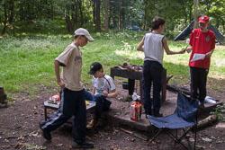 2005_District_Camp_Bradley_Wood-008.jpg