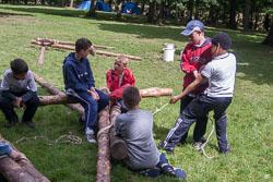 2005_District_Camp_Bradley_Wood-011.jpg