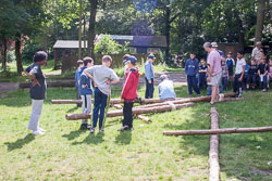 2005_District_Camp_Bradley_Wood-013.jpg