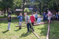 2005_District_Camp_Bradley_Wood-015.jpg