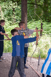 2005_District_Camp_Bradley_Wood-023.jpg