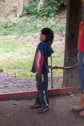 2005_Group_Camp_Bradley_Wood-005.jpg