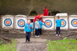 2005_Group_Camp_Bradley_Wood-047.jpg