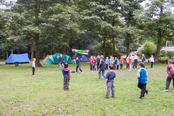 2005_Group_Camp_Bradley_Wood-063.jpg