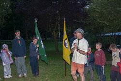 2005_Group_Camp_Bradley_Wood-067.jpg