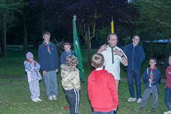 2005_Group_Camp_Bradley_Wood-068.jpg