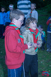 2005_Camps