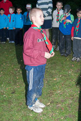 2005_Group_Camp_Bradley_Wood-073.jpg