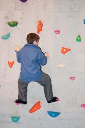 Bouldering,_Sc_2005,_002.jpg