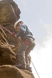 Climbing,_Sc_2005,_004.jpg