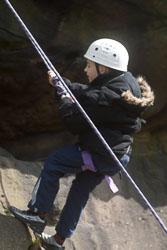 Climbing,_Sc_2005,_008.jpg